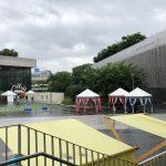 2019 Asia Cultural Center