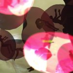 The Heart Of Tones: The Avatar Orchestra Metaverse In Performance