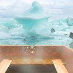 Hauling Ice