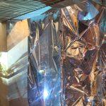Rhizome Prism #2