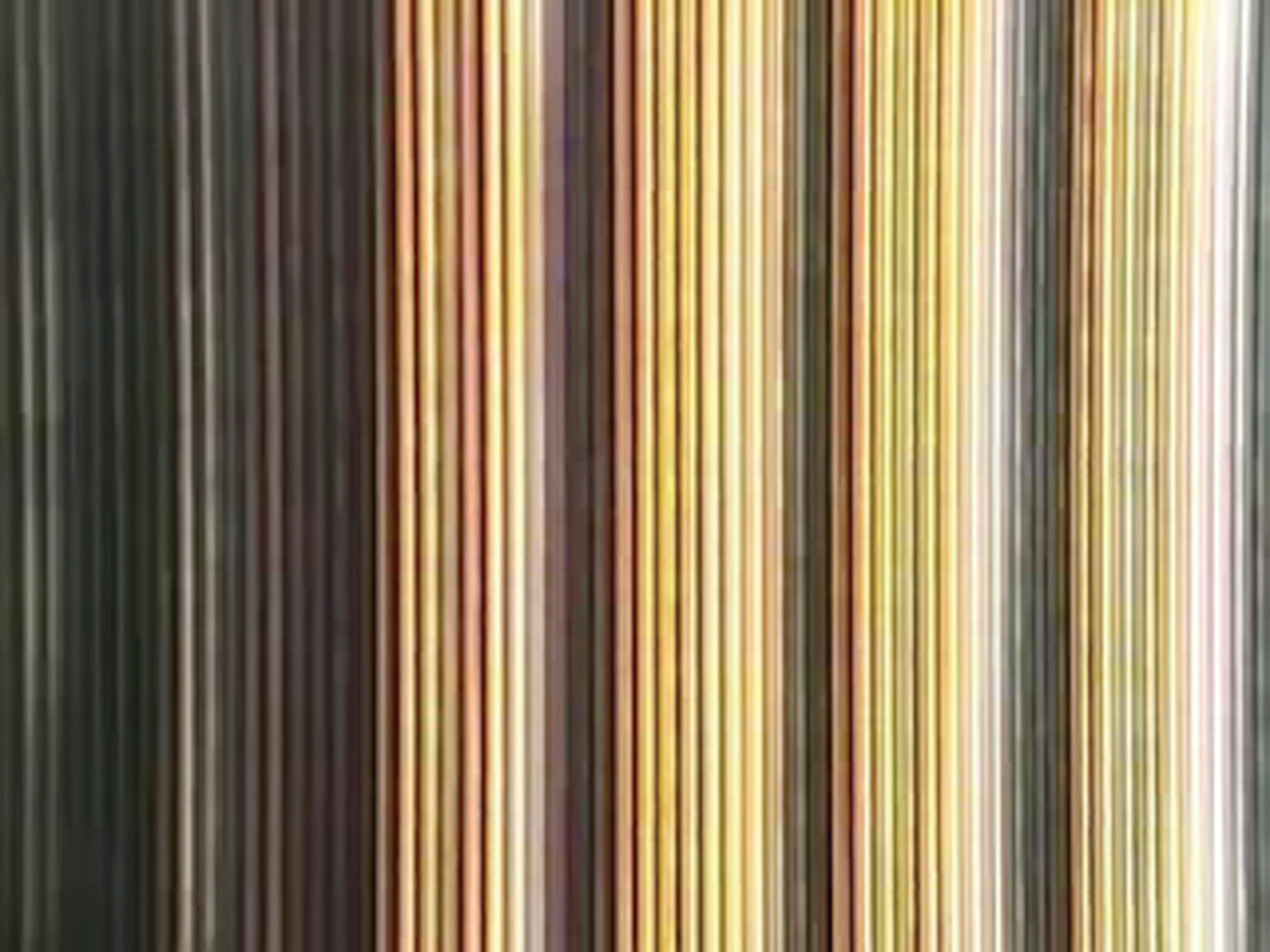 ©1993, Philip Galanter, Untitled (Cables) V072739A
