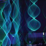 Vortical Filament