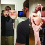 URME Surveillance (Gallery Expression)