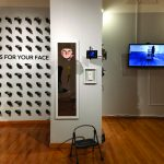 URME Surveillance (Gallery Expression)