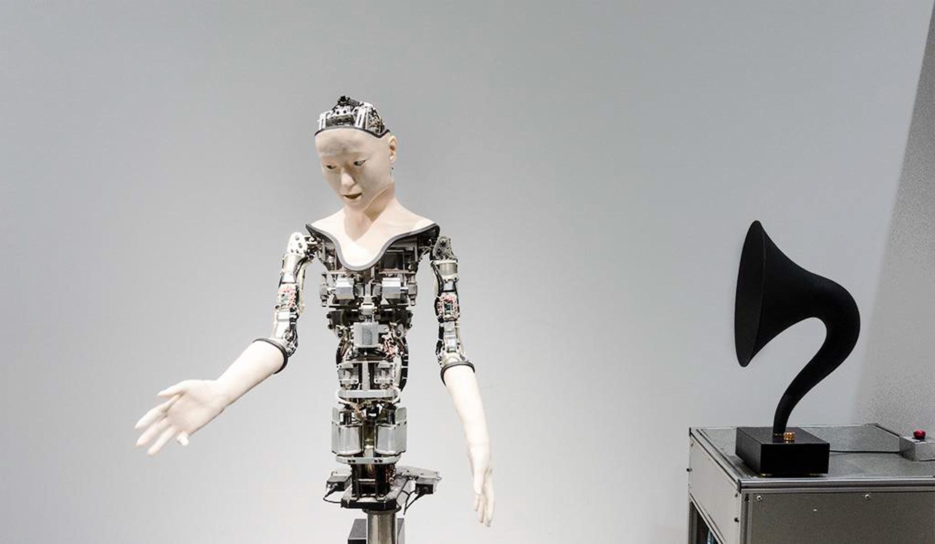 ©ISEA2019: 25th International Symposium on Electronic Art, Elena Knox and Katsumi Watanabe, Omikuji
