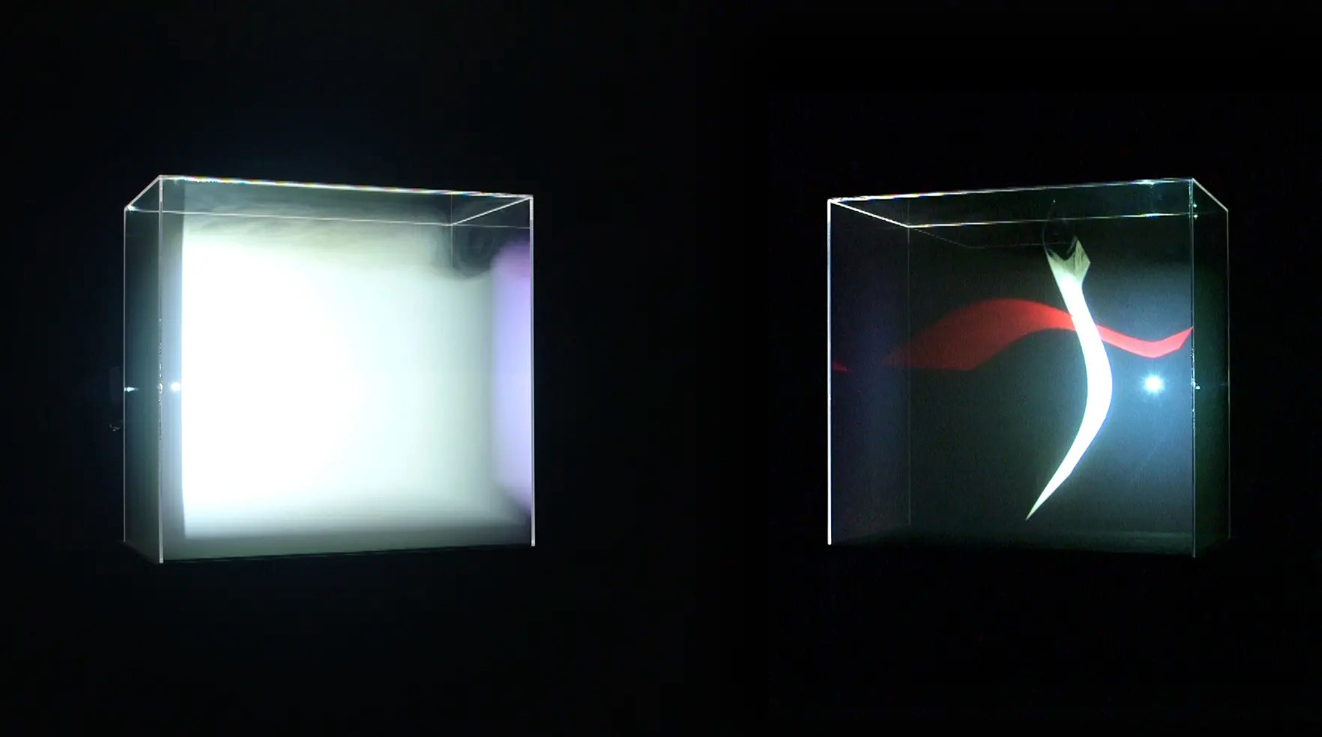 ©, Guillaume Marmin, Licht, mehr Licht!