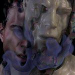 Virtual States of Entanglement
