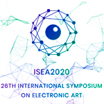 ISEA2020