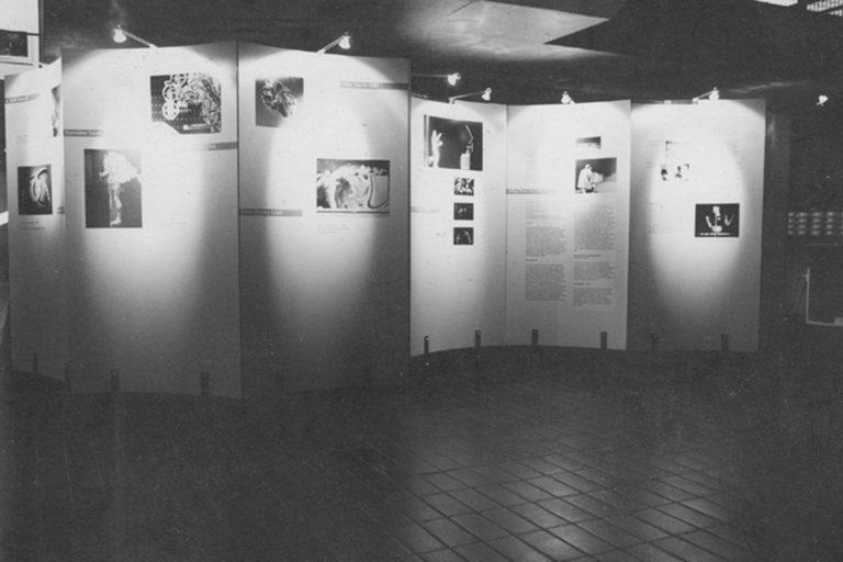 SISEA Exhibition