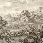 Documenting Victory in Etching: A Documentary about Giuseppe Castiglione's Art and Emperor's Victorious Engravings