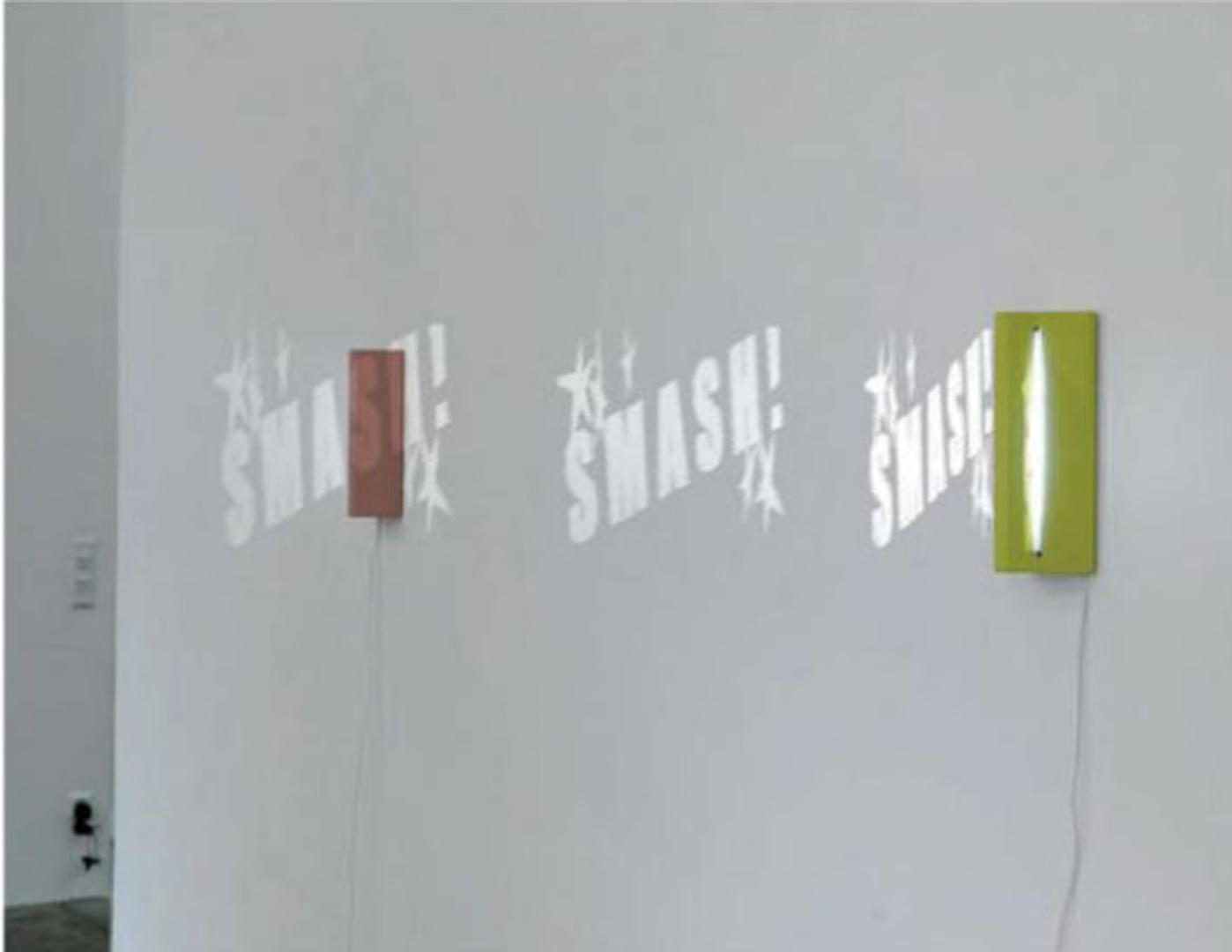 ©, Ruth Schnell, MotU #4–#6
